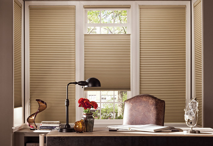 Refreshing Tempe Window Coverings for Spring