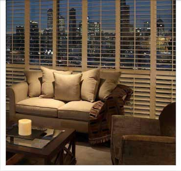 Tempe Window Treatments