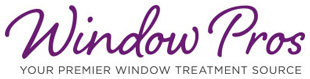 Tempe Window Treatments