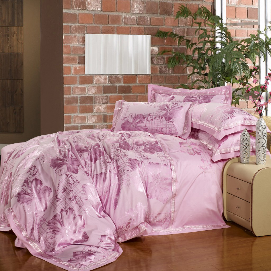 Tempe bedspreads coverlets in AZ