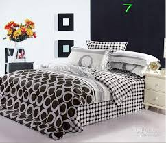 Tempe Bedspreads Coverlets