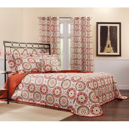Bedspreads coverlets in Tempe